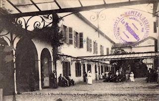 larressore 1914