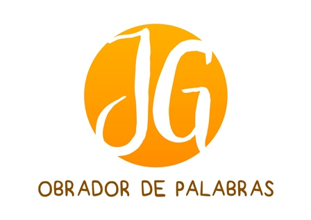 Obrador de palabras de Jesús García Galván