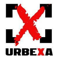 URBEXA