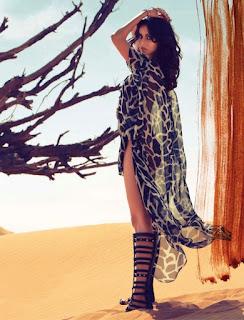 Shraddha Kapoor Vogue Magazine Scan 630x828.jpg