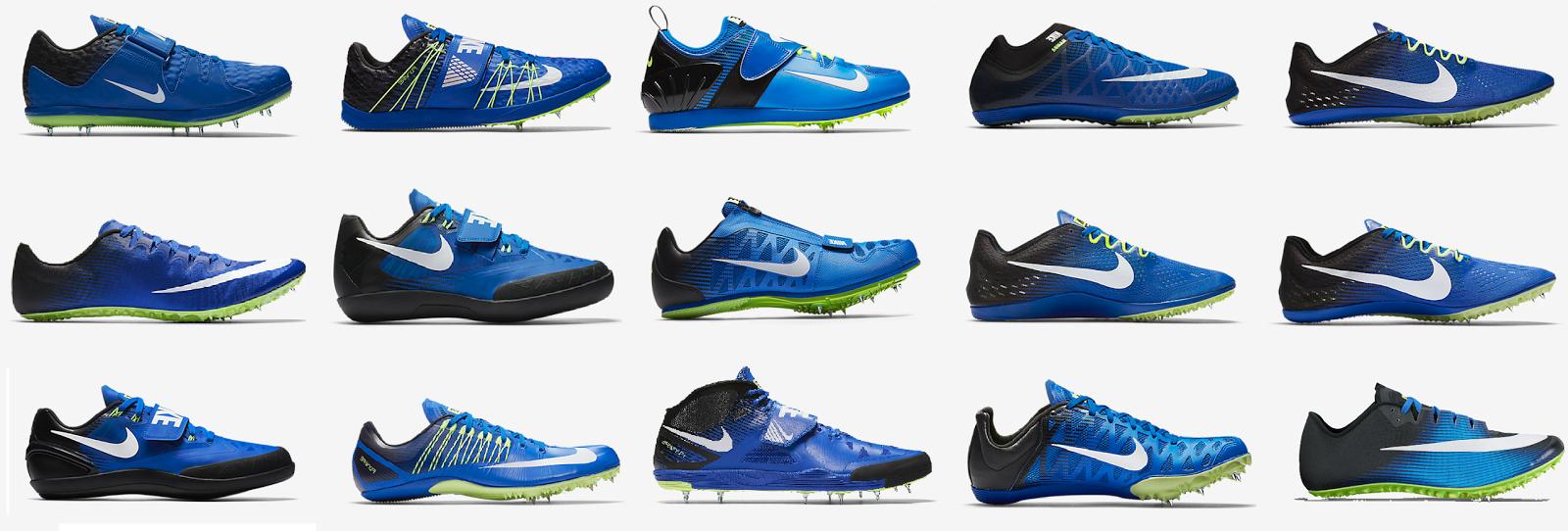 829a38e0955f0 Nike  serie Elite   figli