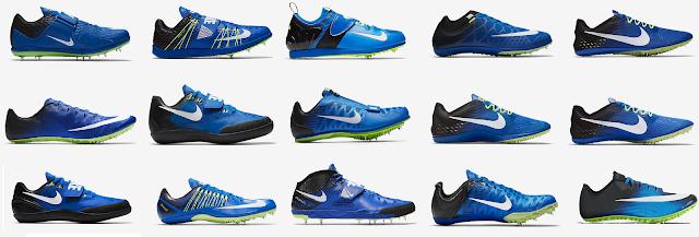 new product dc37f ddeab Nike serie Elite  figli, verso nuove frontiere della competizione