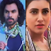 No Ishqbaazi Only Hatred Will Bee Seen In Coming episode Of Star Plus Ishqbaaz