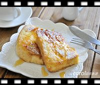 http://caroleasylife.blogspot.com/2016/04/french-toast.html#more