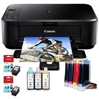 http://canondownloadcenter.blogspot.com/2016/06/canon-pixma-mg3510-driver-download-and.html