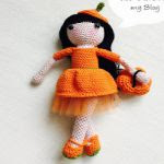 https://translate.google.es/translate?hl=es&sl=en&u=http://www.annoocrochet.com/2015/09/natasha-my-fall-princess-doll-free.html&prev=search