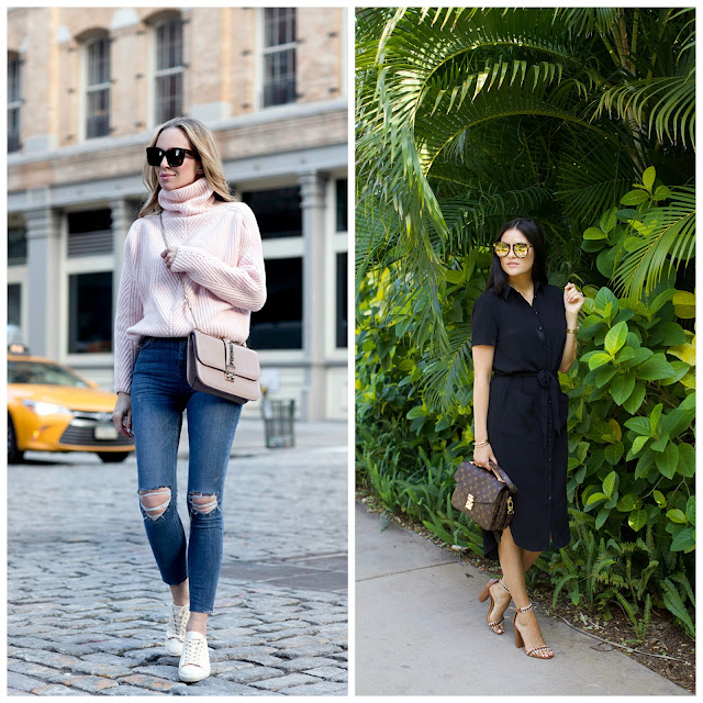 February Blogger Picks 10