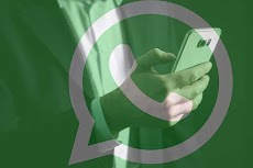 Backup WhatsApp di Google Drive tidak Akan di Hitung, Namun Kehilangan Enkripsi