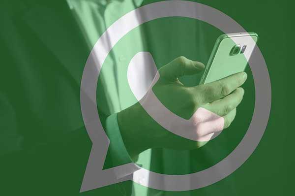 Cara Mengaktifkan Verifikasi Dua Langkah Whatsapp