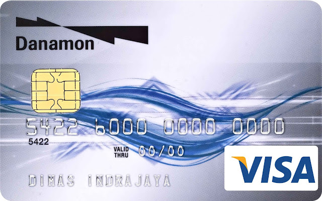 syarat kartu kredit