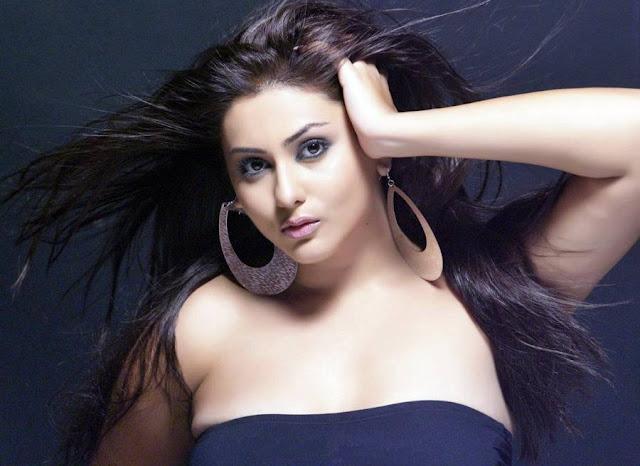 Namitha Images & Hot Photos