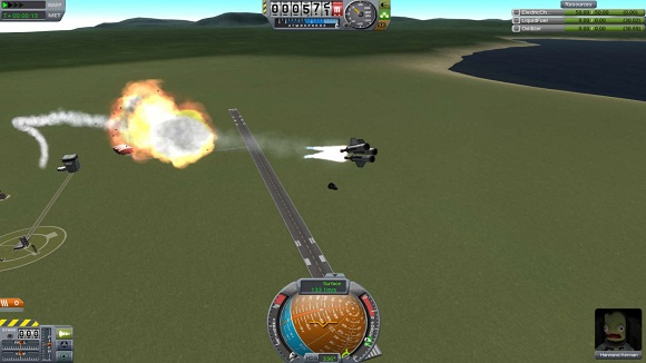 kerbal-space-program-pc-screenshot-www.ovagames.com-2
