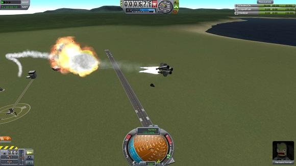 kerbal-space-program-pc-screenshot-www.ovagames.com-2