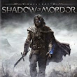 Nicoo7T | Free Direct Download Full Version PC GamesMiddle-earth Shadow of Mordor-Black Box [180upload/AnaFile/UploadSat] ~ Nicoo7T | Free Direct Download Full Version PC Games