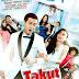 Download Takut Kawin (2018) HD Full Movie