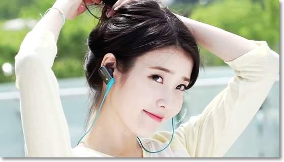 韓版步步驚心:麗 月亮的戀人線上看