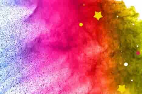 about holi festival | होली सिर्फ रंगों का पर्व नहीं है