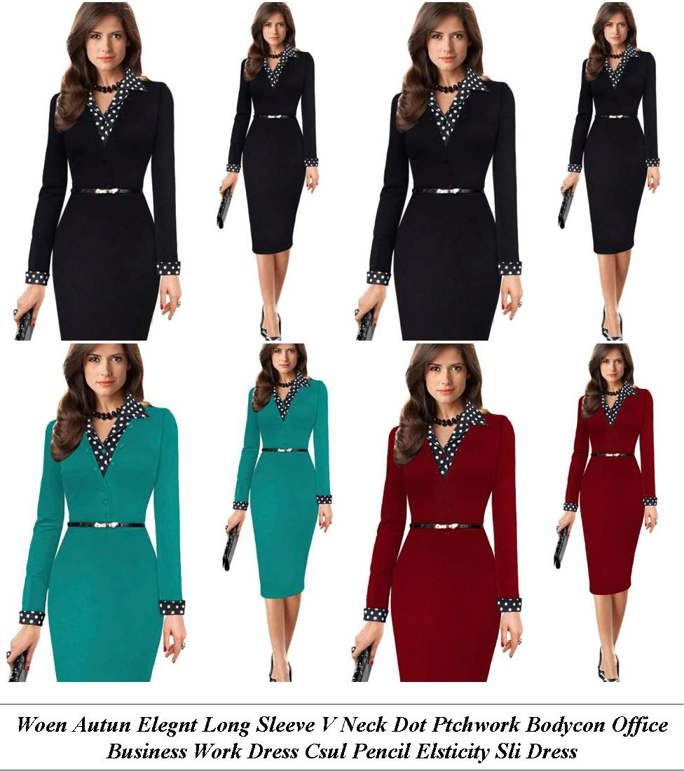 Womens Clothing Lines At Macys - Vintage Style Womens Dresses - Cocktail Dresses And Evening Gowns
