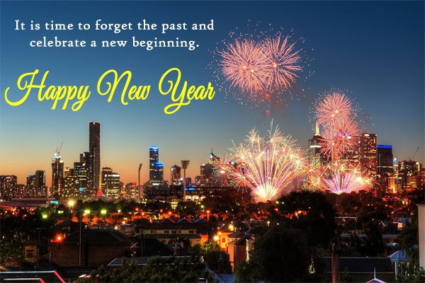 happy new year 2017 shayari, happy new year 2017 wishes, happy new year 2017 hd wallpaper, happy new year 2017 pictures, happy new year 2017 quotes, advance happy new year 2017 images, happy new year 2017 wallpaper, happy new year 2017 sms