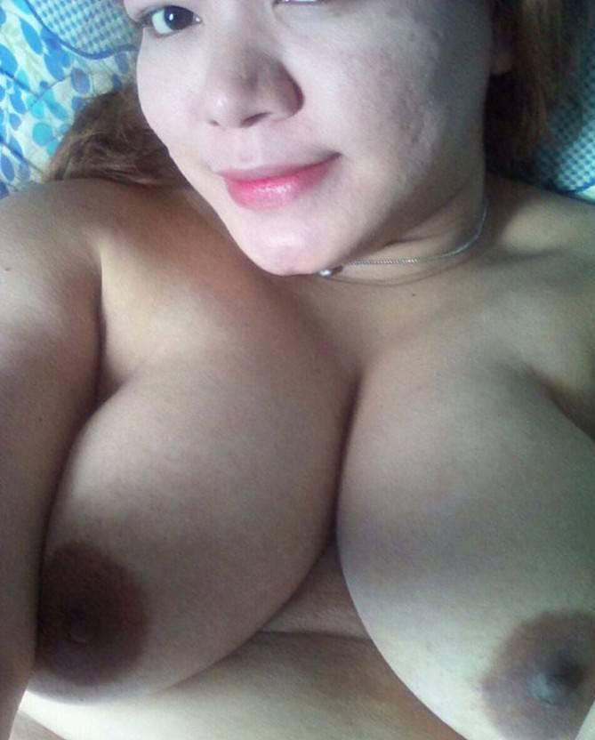 gambar bokep foto bugil porno