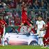 Müller decide, Bayern bate o Werder em jogo polêmico e vai à final da Copa da Alemanha