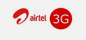 Get 9GB for N3,500 And 4GB for N2,500: Airtel Users