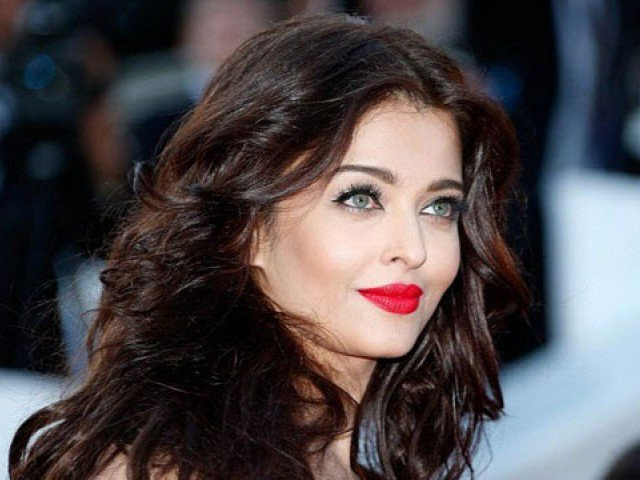 FamousCelebrityBible | Aishwarya Rai