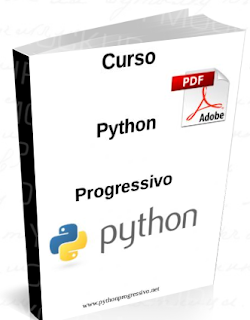 Apostila de Python para download