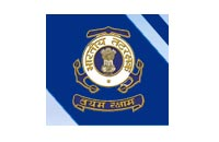 Indian Coast Guard Recruitment 2019- Enrolled Follower/Safaiwala 07 Posts