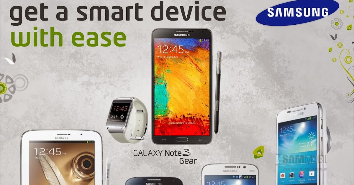 Welcome To Chikeade S Blog Samsung Amp Etisalat Partners Union Bank To Launch 24 Month Device