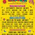 Lollapalooza divulga line-up: confira lista de shows