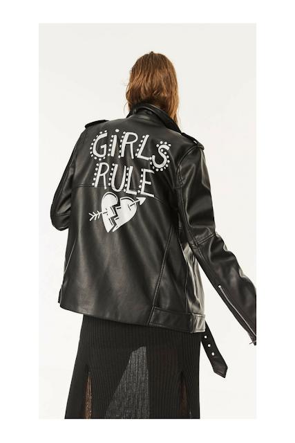 http://www.zara.com/us/en/sale/woman/outerwear/view-all/printed-biker-jacket-c731509p4123017.html