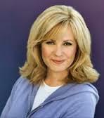 Bonnie Perlman