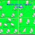 Macam Topologi Gambar Jaringan Komputer, Serta Kekurangan dan Kelebihan Dari Topoligi Jaringan Komputer