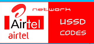 Airtel All USSD Codes Balance, Offer, Plan Check Karne Ke Liye