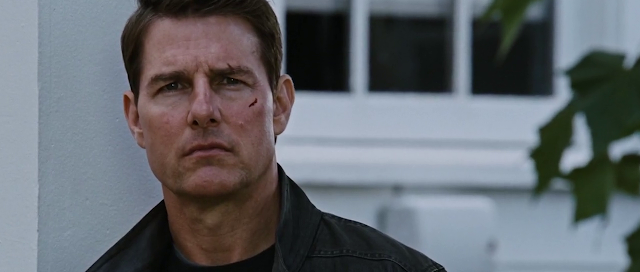 Splited 200mb Resumable Download Link For Movie Jack Reacher Never Go Back 2016 Download And Watch Online For Free