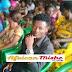 New Track [ Don Chilo_Nakupenda ]download.mp3