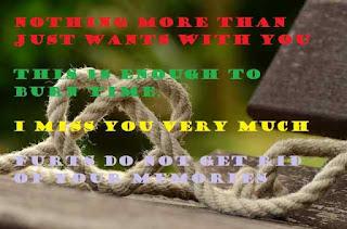 english love quotes,2love quotes images,new shayari no1
