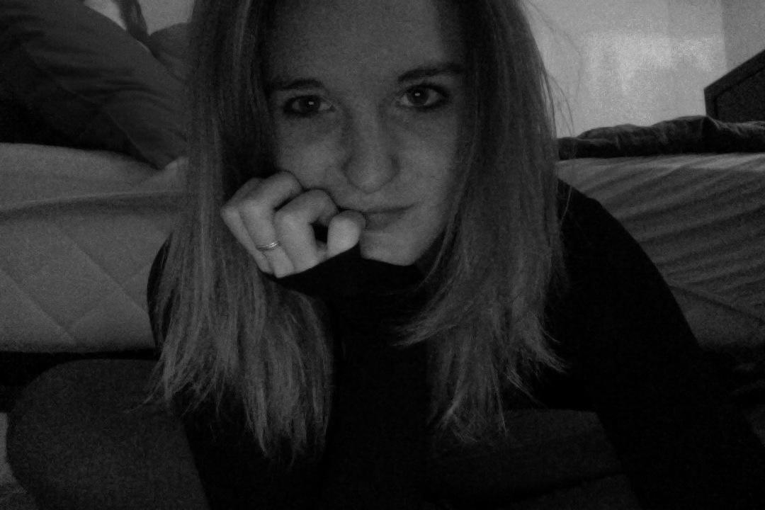 jeg er 12 år og vil have en kæreste Furesø
