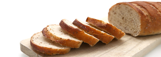 https://le-mercredi-c-est-patisserie.blogspot.com/2012/09/pain-au-sesame-dhelene-recette-pour-m-p.html