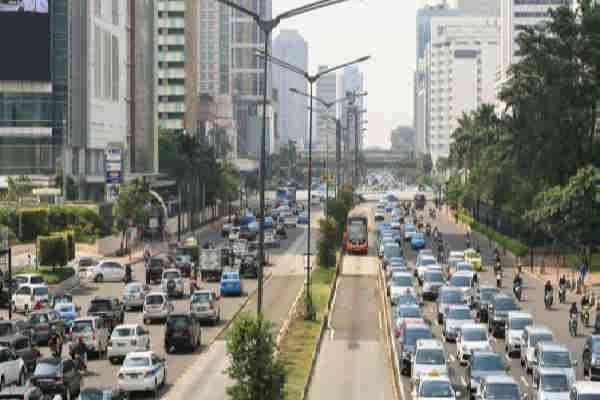 Peluang Usaha di Kota Besar dan Kecil Yang Menjanjikan