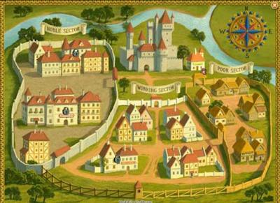 格林的牧場(Grimms Hatchery),好玩的模擬牧場經營遊戲!