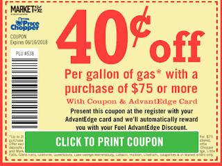 https://www.pricechopper.com/printable-coupons-1?utm_source=Informz&utm_medium=Email&utm_campaign=Informz