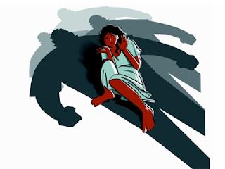 minor-raped-two-arrest