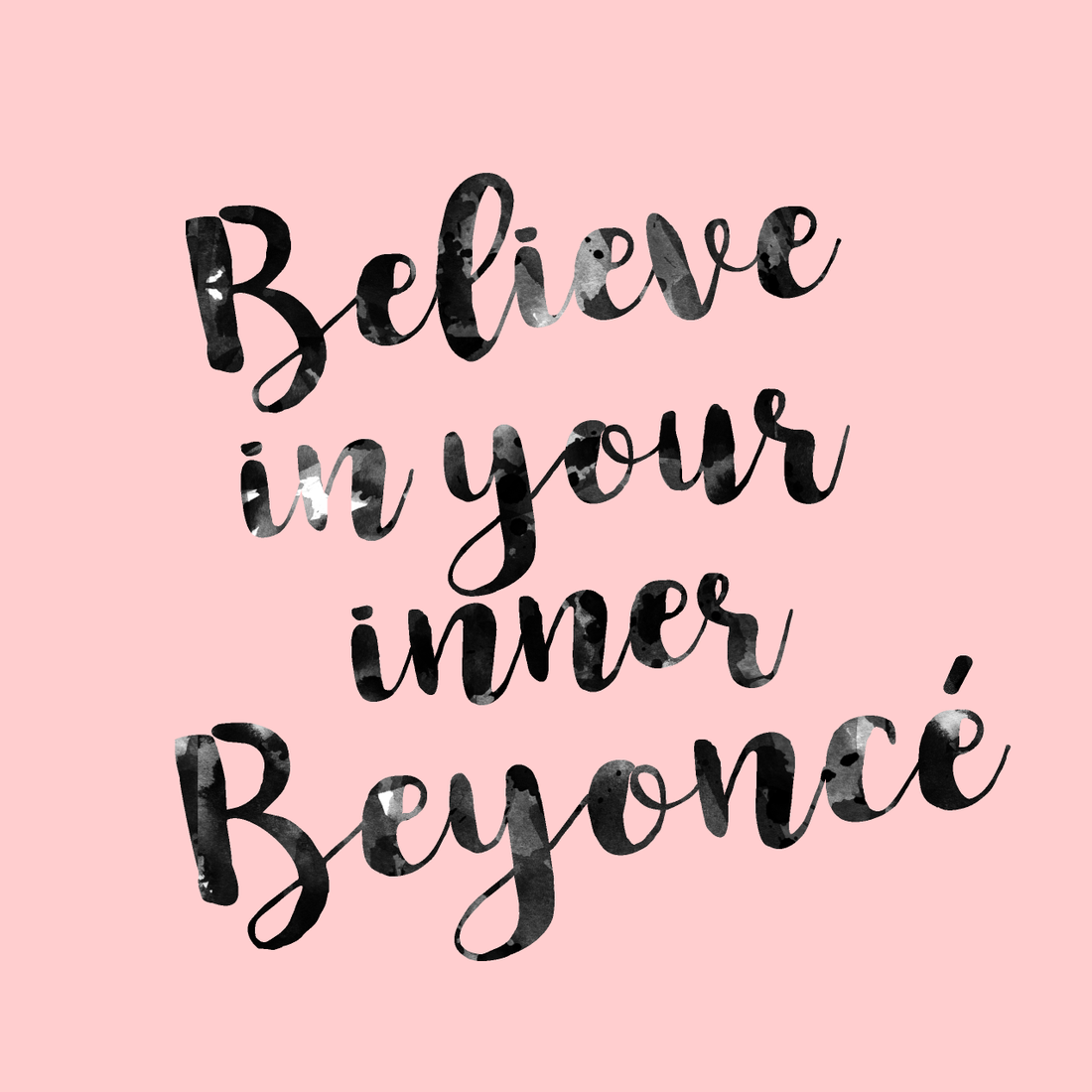 18 Inspirational Quotes for Girl Bosses - Based On