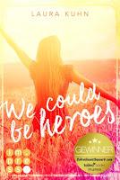 https://www.carlsen.de/taschenbuch/we-could-be-heroes/86554