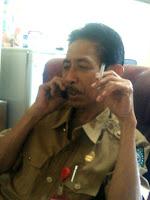 Dukung Swasembada Daging, Tim dari Sekretaris Dewan Pertimbangan Presiden Akan Hadir di Kabupaten Bima