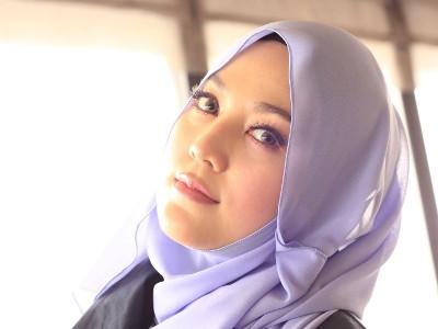 Lirik Lagu Bodoh - Shila Amzah