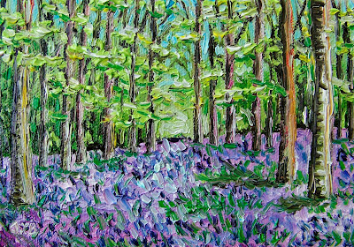https://www.etsy.com/listing/252333783/giclee-print-bluebell-forest-iii-7-x-10?ref=shop_home_active_4