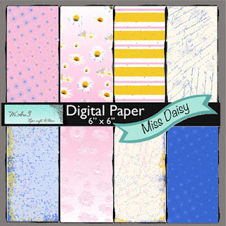 http://www.missdaisystamps.com/product/we-are-3-digital-paper-miss-daisy-collection/